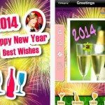 happy-new-year-2014-apps