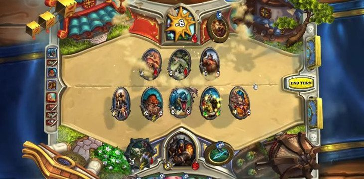 hearthstone.heroes.warcraft-game