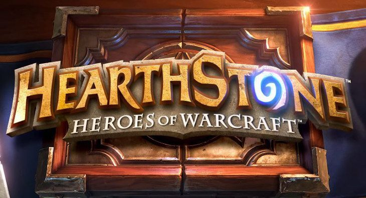 hearthstone android release
