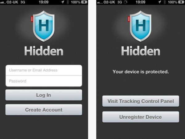 hidden-app-iphone