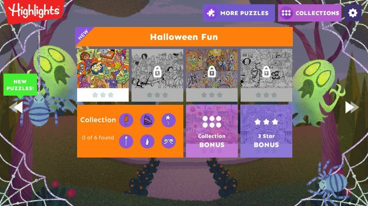 highlights-app-halloween