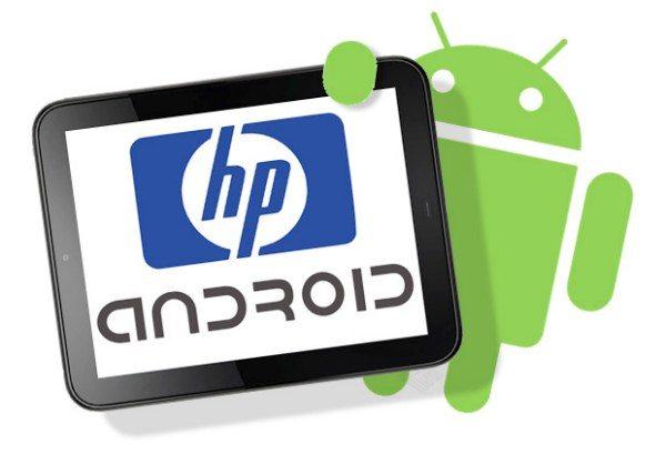 hp-bodhi-tegra-smartphone-tablet