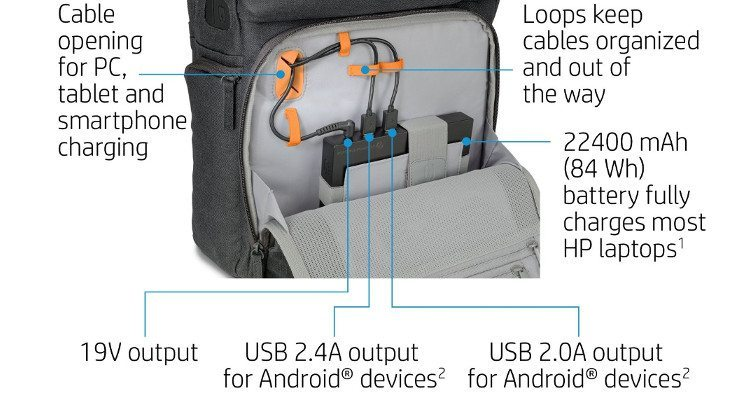 hp-powerup-back-pack