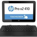 hp pro x2 410 windows tablet