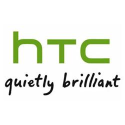 HTC J Butterfly revealed 5-inch display to be used elsewhere