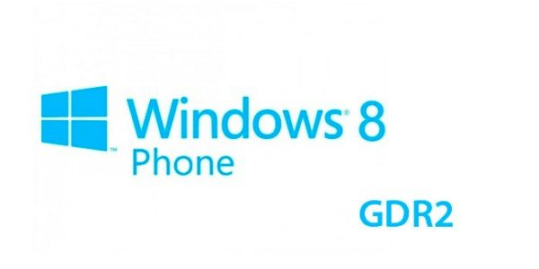 HTC and Nokia devices could receive WP8 GDR2 update soon