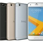 HTC One A9s tipped to debut in September