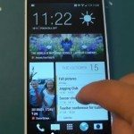 htc-blinkfeed-sense-turn-off
