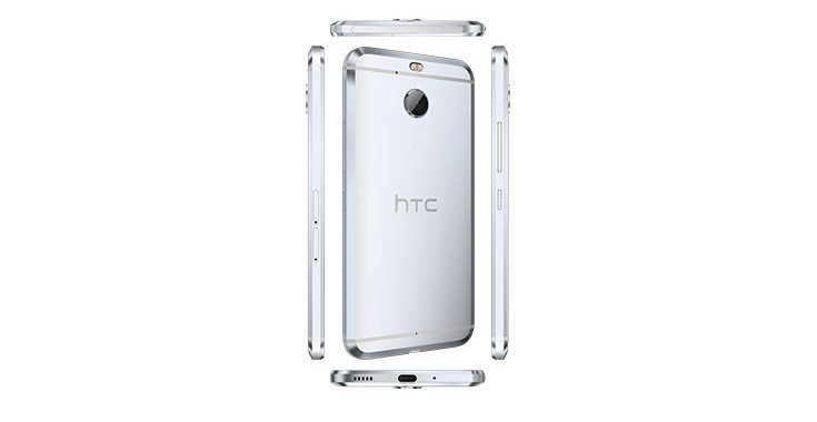 HTC Bolt Price