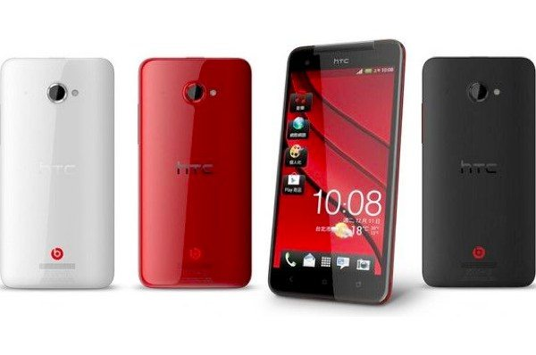 htc-butterfly-android-update-india