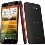 htc-butterfly-s-unlocked-us