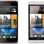htc-butterfly-s-vs-one