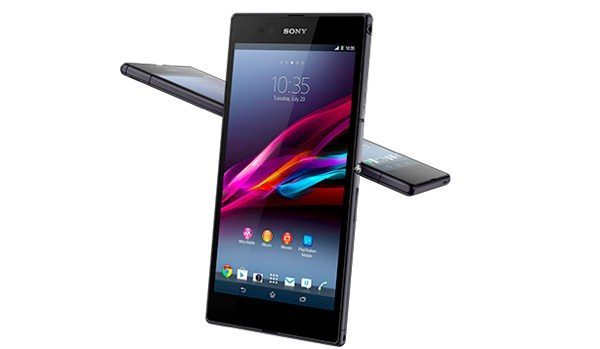 htc-butterfly-s-vs-xperia-z-ultra-b