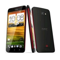 HTC Butterfly up for UK pre-order