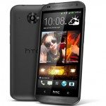 htc-desire-601-virgin-mobile