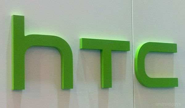 HTC Desire P & Desire Q are shrouded in mystery