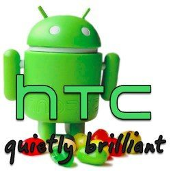 htc-device-jelly-bean