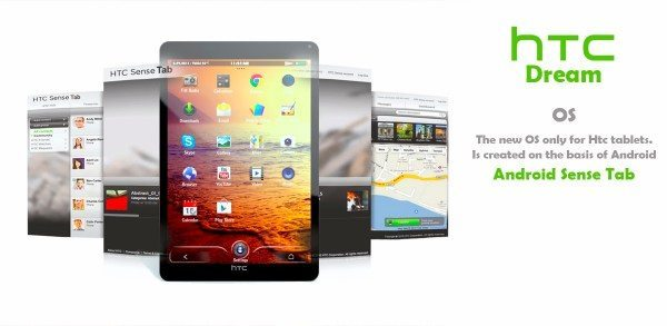 htc-dream-shows-vision-c