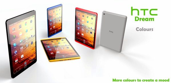 htc-dream-tablet-shows-vision