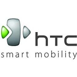 HTC Desire SV Dual SIM smartphone coming to Europe