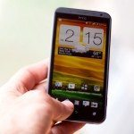 htc-evo-4g-lte-review-roundup1