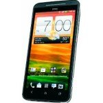 HTC EVO 4G LTE Google Wallet up & special deal
