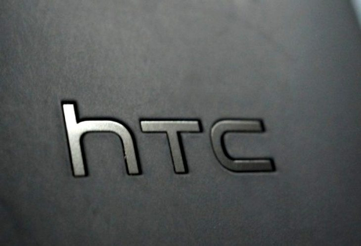 HTC A11 will be a Desire variant with 64-Bit Snapdragon 410
