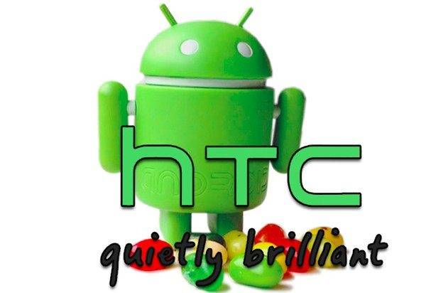 HTC M7 shows in inventory system, it's coming!