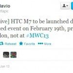 htc-m7-launch-event
