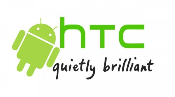 HTC M7 carrier news for US, Verizon later than others