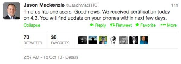 htc-one-android-update-t-mobile