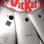 htc one dual sim max mini 4.4 update India