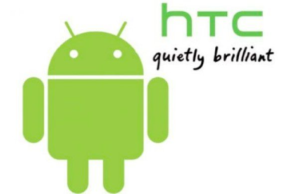HTC One dual front-facing stereo speakers likely
