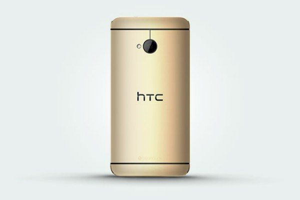 htc-one-gold-arrives-uk