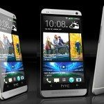 htc-one-india-launch