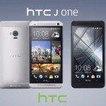htc-one-japan-j-one