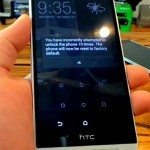 htc one m8 security