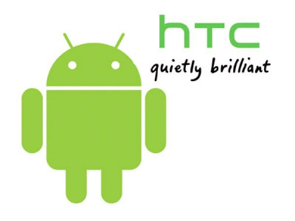 htc-one-max-launch-sprint