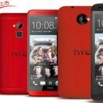 htc-one-max-red-version