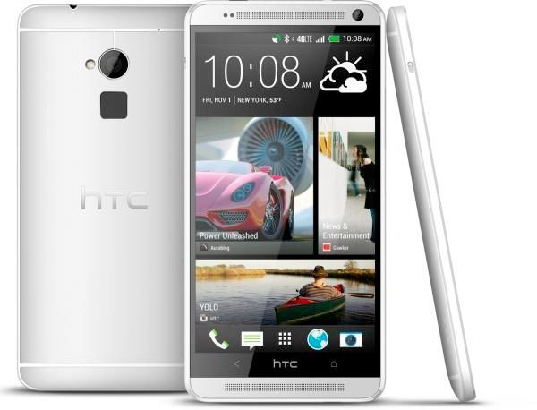 htc-one-max-sprint-release