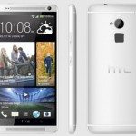 htc-one-max-uk-buy
