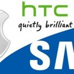htc-one-max-vs-galaxy-note-3