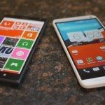 htc-one-max-vs-nokia-lumia-1520