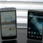 htc one max vs oppo n1 shows clear winner