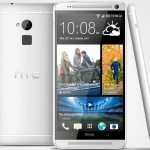 htc-one-max-vs-xperia-z-ultra-vs-note-3