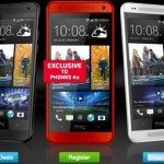 htc-one-mini-phones-4u-red