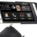 htc-one-official-accessories