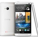 htc-one-official-specs