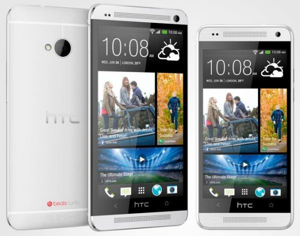 htc-one-one-mini-updates