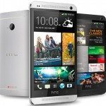 htc-one-radioshack-freebie